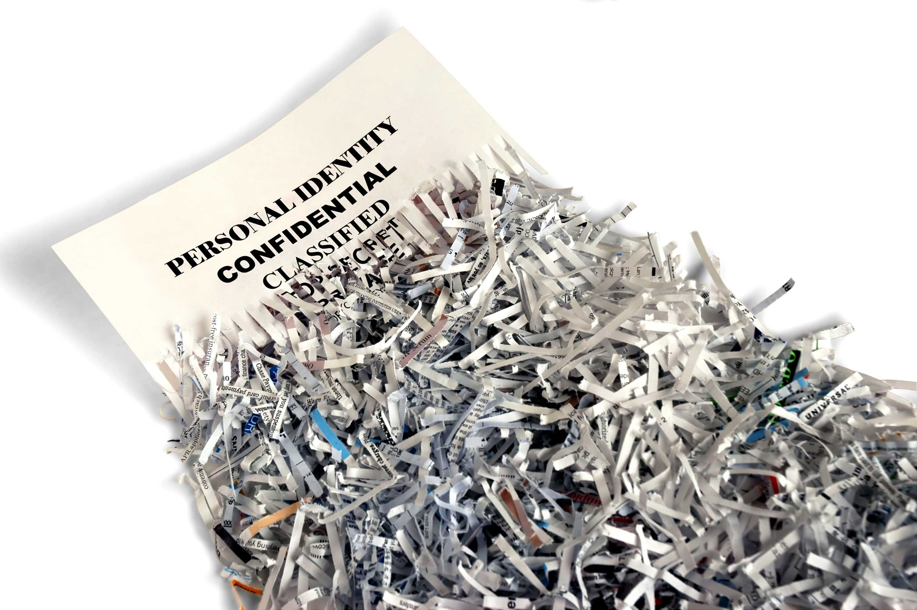 shredded paper for sale perth Amscan festive solid color paper shreds amscan festive solid color paper shreds & strands party supply i bought this shredded paper for 4 christmas.