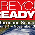 2016 Guide to Hurricane Readiness