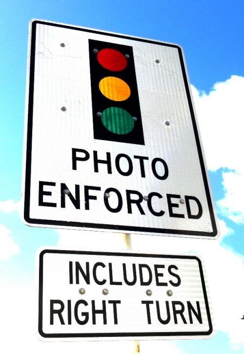 Red Light Camera Enforcement U0026 Intersection Safety Program. City Of Miami  Springs Florida Official Website